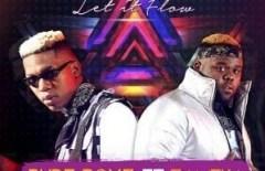 RudeBoyz - Let It Flow Ft. Zameka